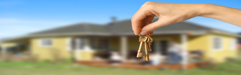 Oro Valley Affordable Locksmith